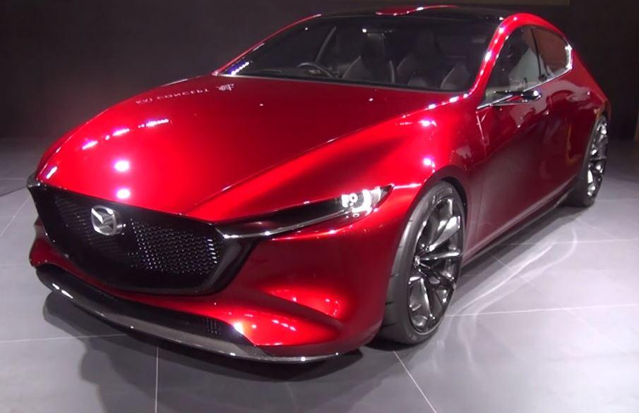 札幌モーターショー2018 最新技術のクルマを一堂に集めた2年に1度の車の祭典