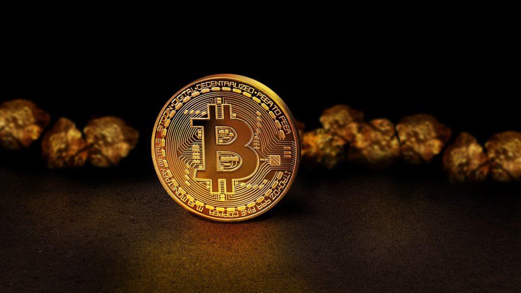 最近気になること、仮想通貨、これってどうなるの??
