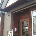 旭川で見つけた隠れ家的なカフェ! スージークーパー